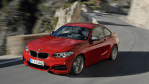 BMW-2-series-auto-sales-statistics-Europe