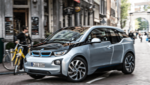 BMW-i3-Electric_car-sales-statistics-Europe