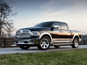 Ram-1500-diesel-pick_up-truck