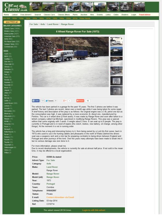 Range_Rover-6x6-ad