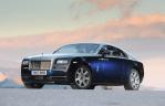 Rolls-Royce-Wraith-auto-sales-statistics-Europe