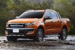 Ford_Ranger-auto-sales-statistics-Europe