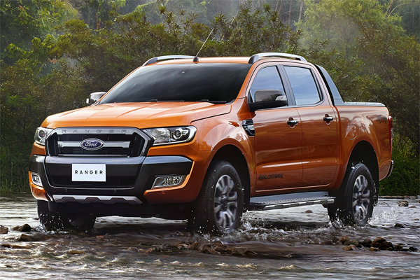 Ford_Ranger-auto-sales-statistics-Europe