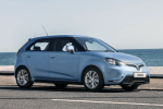MG_3-auto-sales-statistics-Europe