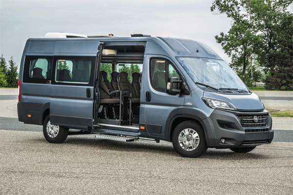 fiat ducato european sales figures. Black Bedroom Furniture Sets. Home Design Ideas