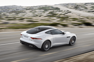 Jaguar-F_type-coupe-sports_car-sales-Europe