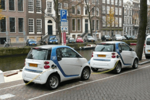 Smart-Fortwo-Electric_Drive-Car2Go-sales-EV-electric_cars-Europe