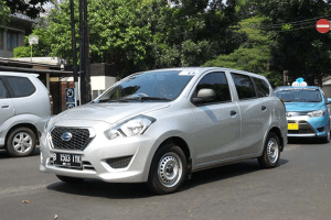 Datsun-Go+_Panca-Indonesia-success