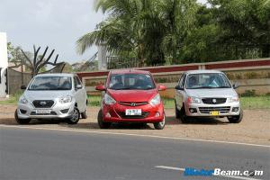 Datsun_Go-Hyundai_Eon-Maruti_Alto-comparison-India