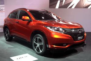 Honda-HRV-Paris-Auto_Show-2014