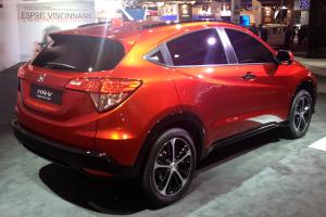 Honda-HR_V-Paris-Auto_Show-2014