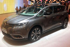 Renault-Espace-Paris-Auto_Show-2014
