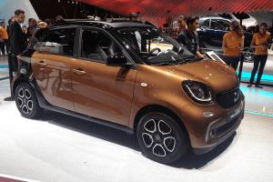 Smart-Forfour-Paris-Auto_Show-2014