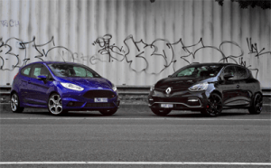 European-car-sales-ranking-september-2014-Renault_Clio-Ford_Fiesta