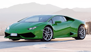 European-car-sales-statistics-exotic_car-segment-2014-Lamborghini_Huracan