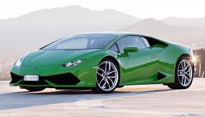 European-car-sales-statistics-exotic_car-segment-2014-Lamborghini_Huracan
