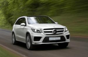 European-car-sales-statistics-premium-compact-crossover-segment-2014-Mercedes_Benz_GLC_concept