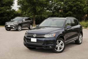 European-car-sales-statistics-premium-large-SUV-segment-2014-Jeep_Grand_Cherokee-Volkswagen_Touareg
