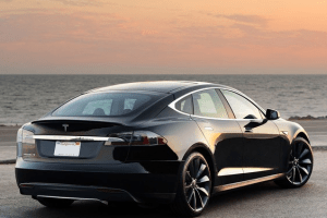 European-car-sales-statistics-premium-large-segment-2014-Tesla_Model_S