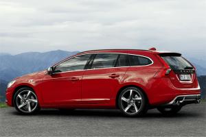 European-car-sales-statistics-premium-midsize-segment-2014-Volvo_V60