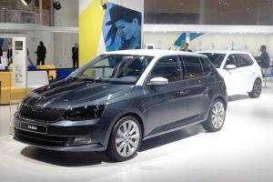 European-car-sales-statistics-subcompact-segment-2014-Skoda_Fabia