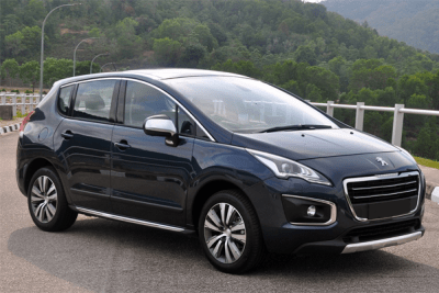 Peugeot-3008-new_generation-auto-sales-statistics-Europe