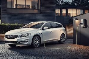 Volvo_V60_D6_AWD-PHEV-sales-Europe