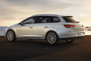 auto-sales-statistics-Europe-october-2014-Seat_Leon_ST