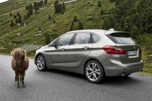 European-car-sales-november-2014-BMW_2_series_Active_Tourer