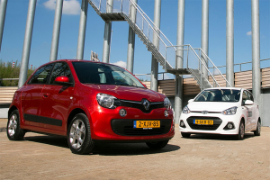 European-car-sales-november-2014-Renault_Twingo-Hyundai_i10