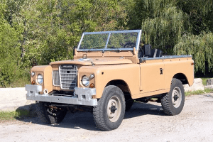 Land_Rover-series_II-soft_top
