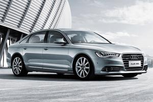 Auto-sales-statistics-China-Audi
