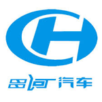 Auto-sales-statistics-China-Changhe-logo