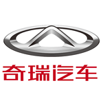 Auto-sales-statistics-China-Chery-logo
