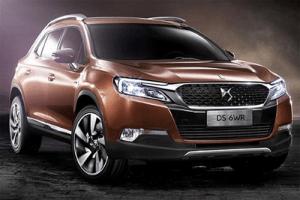 Auto-sales-statistics-China-DS