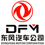 Auto-sales-statistics-China-Dongfeng-logo