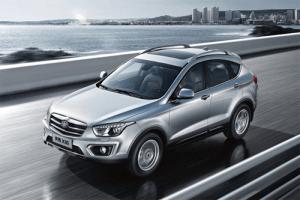 Auto-sales-statistics-China-FAW_Besturn