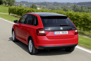 Compact_car-segment-European-sales-2014-Skoda_Rapid_Spaceback