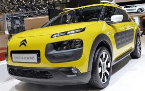 European-auto-sales-statistics-2014-full-year-Citroen_C4_Cactus