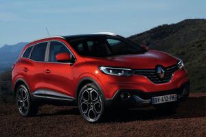 European-auto-sales-statistics-2014-full-year-Renault-Kadjar