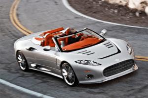 Exotic_car-segment-European-sales-2014-Spyker