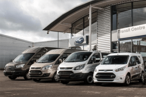 LCV-sales-statistics-Europe-Ford_Transit-Courier-Connect-Custom