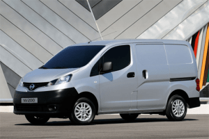 LCV-sales-statistics-Europe-Nissan_NV200