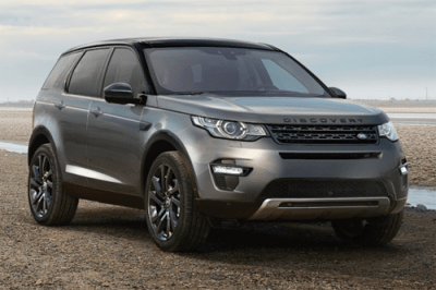 Land-Rover-Discovery_Sport-auto-sales-statistics-Europe