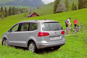 Large_MPV-segment-European-sales-2014-Volkswagen_Sharan