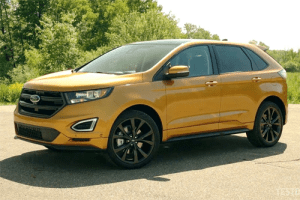 Large_SUV-segment-European-sales-2014-Ford_Edge