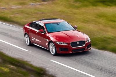 Midsized_Premium_car-segment-European-sales-2015-Jaguar_XE