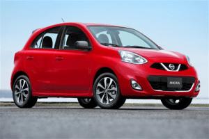 Nissan_Micra-K13-sales-Europe