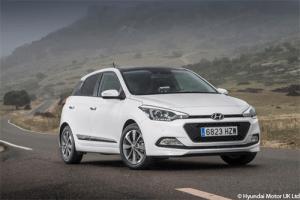 Subcompact_car-segment-European-sales-2014-Hyundai_i20