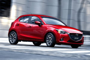 Subcompact_car-segment-European-sales-2014-Mazda2